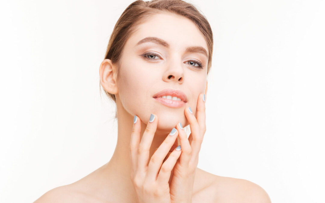 How Face And Neck Lifts Are Performed