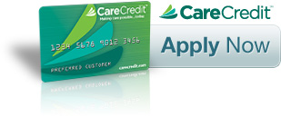 apply_now_card
