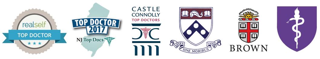 dr breslow logos