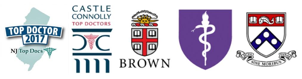dr breslow logos 2017