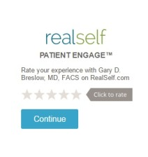real-self-patient-engage