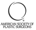American Societ of Plastic Surgeons
