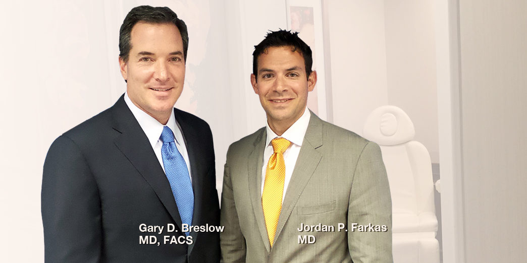 dr breslow and dr farkas