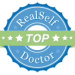 TOP_Doctor_Real-Self-Badges_