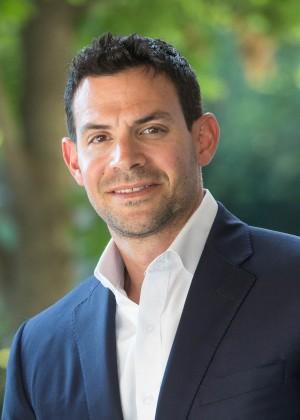 Dr. Jordan Farkas