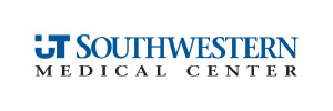 utsouthwestern-logo