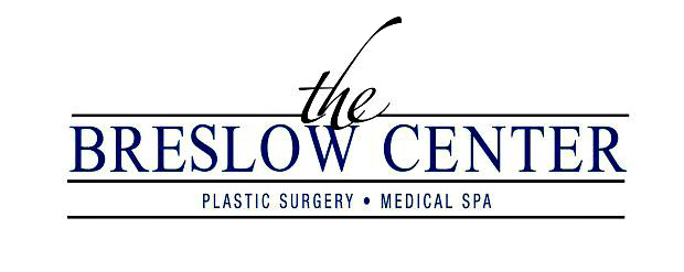 Plastic Surgeon New Jersey,  Cosmetic Surgery - Breast Augmentation Paramus NJ