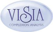 visia-logo