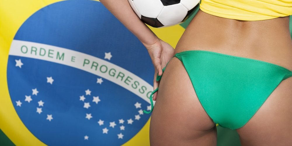 brazilian butt-lift