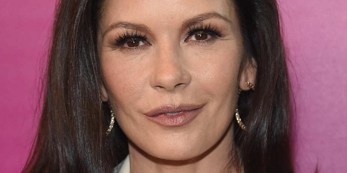 12 Celebrities Whove Had Eyelid Surgery