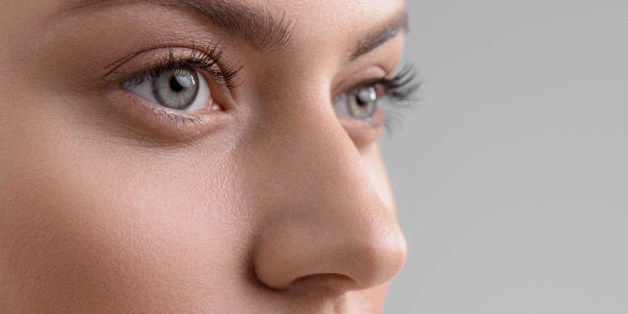 Can Rhinoplasty Fix a Crooked Nose?