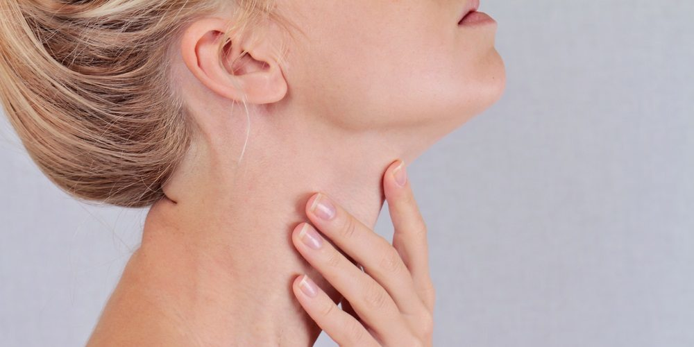 Double Chin Removal: Surgical and Non-Surgical Options