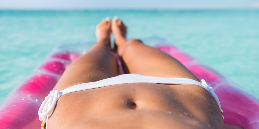 Tummy Tuck vs  Panniculectomy: What's the Difference?