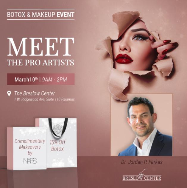 botox-makeup-event