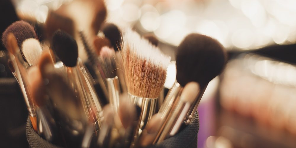 Botox and Makeup Event: Meet the Pros!
