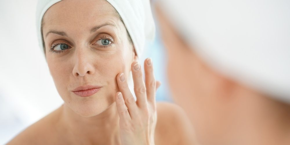 Caring for Your Skin After a Facelift: 8 Important Tips