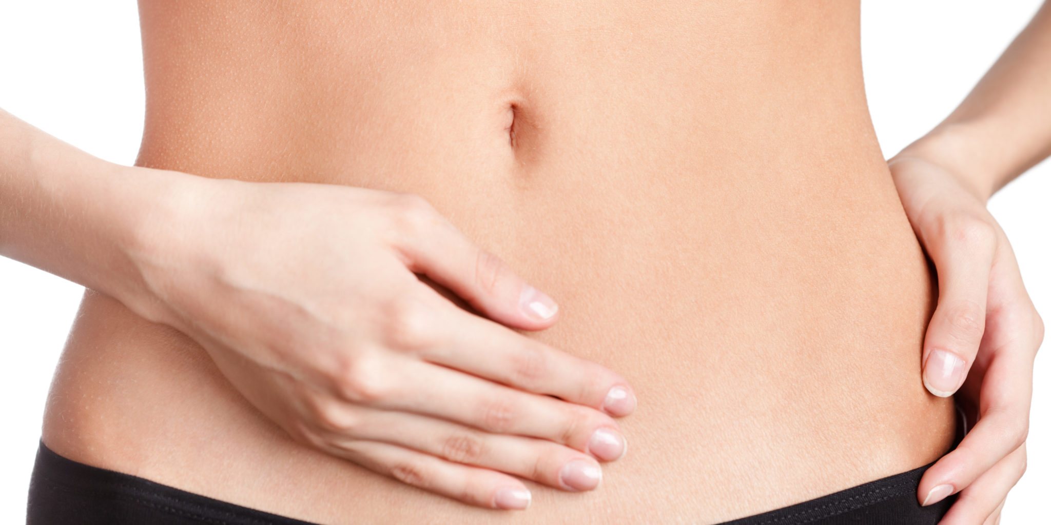 tummy tuck surgery, paramus