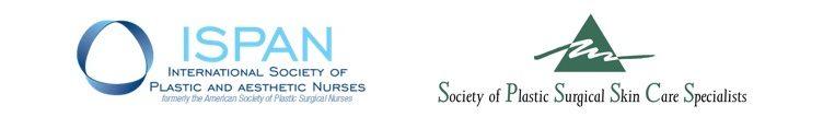 logos, registered nurse