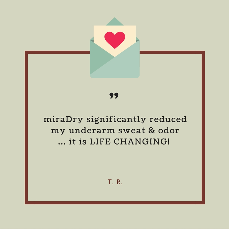 testimonial-miradry