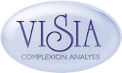 Complimentary Skin Consultation