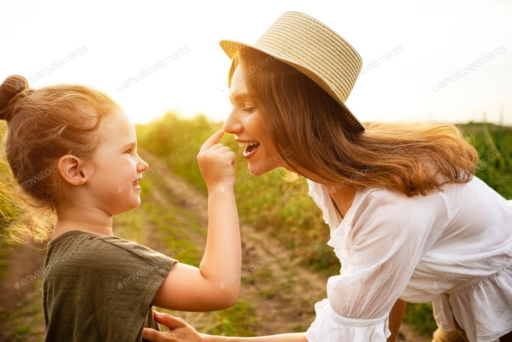 Are You Thinking About a Mommy Makeover?  Here are Some Details You Should Know.